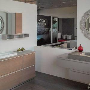 showroom venaria | acquatica group - Arredo Bagno Venaria