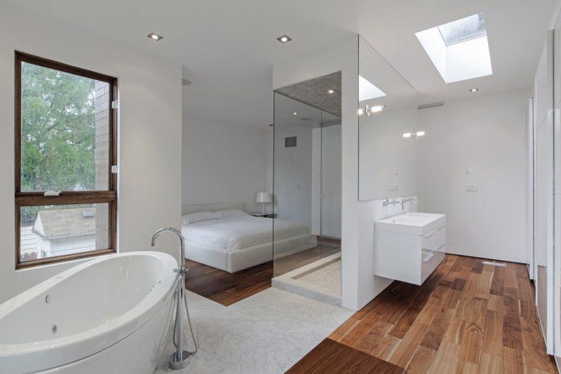 Bagno o camera da letto? Entrambi! | Acquatica Group