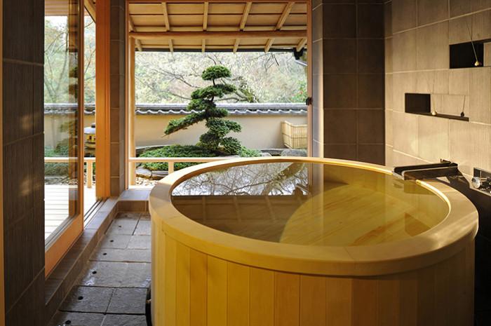 Vasca Da Bagno Stile Giapponese : Paese che vai bagno che trovi! pillola n° 1 acquatica group