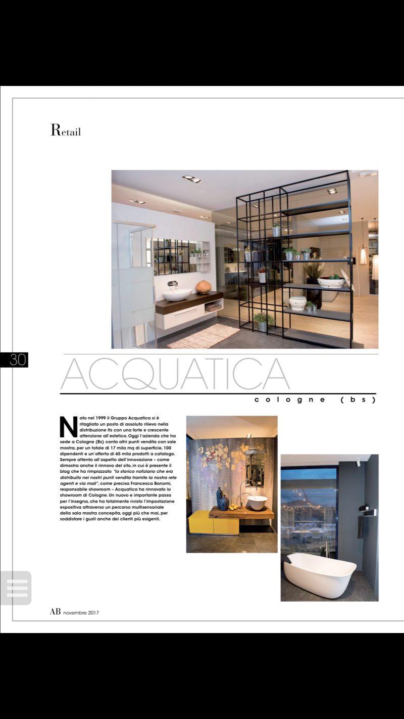 https://www.acquatica.net/wp-content/uploads/2017/11/Blog-Abitare-il-bagno-e1510224806650.jpg